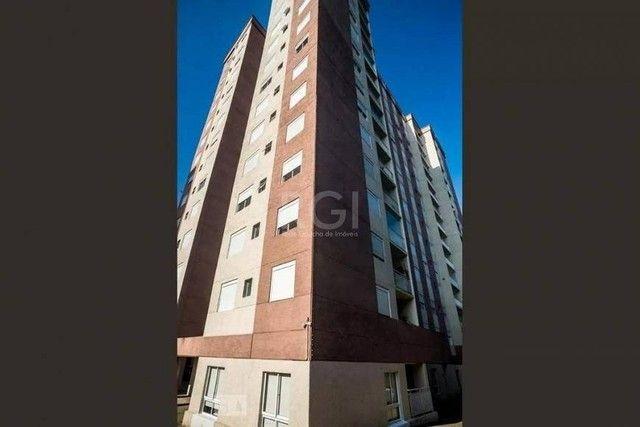 Apartamento à venda com 2 dormitórios em Alto petrópolis, Porto alegre cod:7880 - Foto 12
