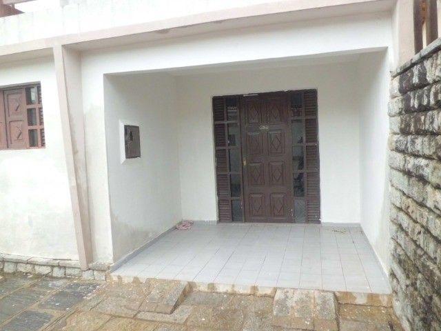 Alugue casa duplex  no bairro do Santa Cruz, contendo: - Foto 6