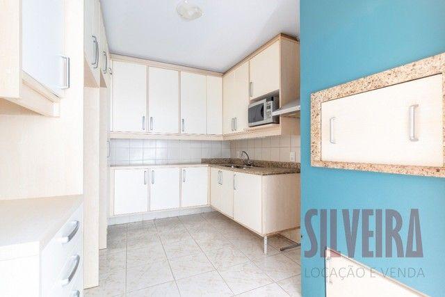 Casa de condomínio à venda com 3 dormitórios em Chacara das pedras, Porto alegre cod:7774 - Foto 11