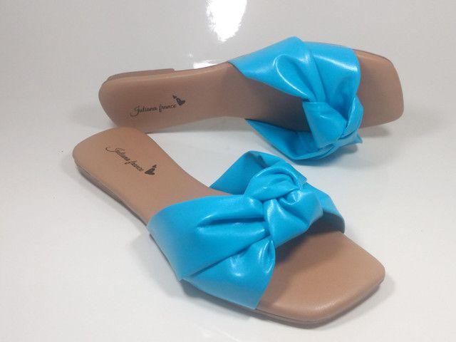 Calçados feminino atacado  - Foto 5