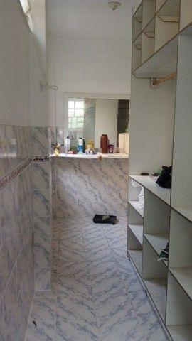 Casa para alugar com 3 dormitórios em Parada 40, São gonçalo cod:18015 - Foto 10