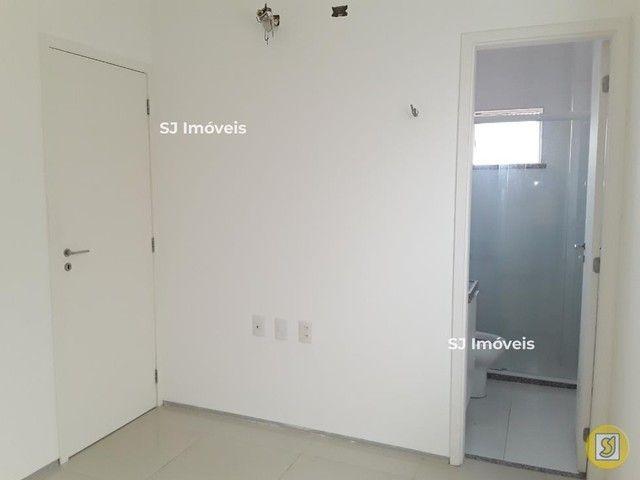 Casa de condomínio para alugar com 3 dormitórios cod:48149 - Foto 18