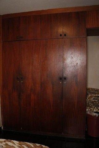 Apartamento à venda com 2 dormitórios em Jardim leblon, Belo horizonte cod:GAR12150 - Foto 14