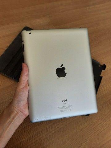 Ipad 2 16Gb - Foto 5