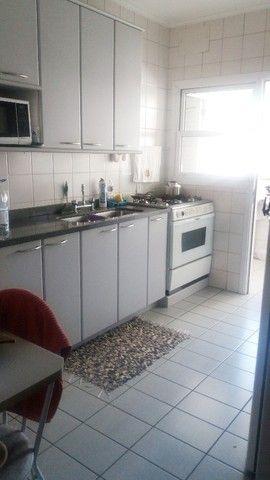 Apartamento à venda com 3 dormitórios em Bela vista, Porto alegre cod:3234 - Foto 12