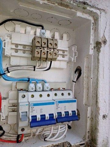 Eletricista Electricista Electrician - Foto 3