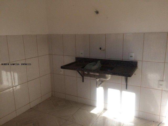 Casa duplex 80m2 em Rio das Ostras, Chácara Marilea, com 02(dois) quartos suítes 140mil - Foto 11