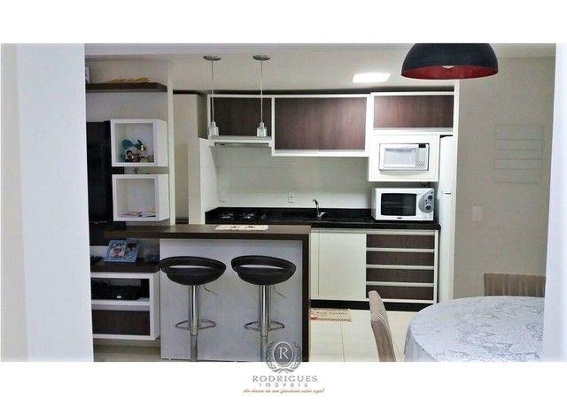 Apartamento 2 dormitórios  Centro  Torres RS. - Foto 4
