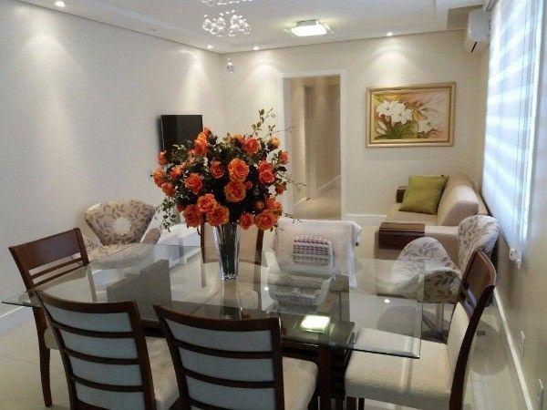 Apartamento à venda com 3 dormitórios em Centro, Porto alegre cod:2329 - Foto 9