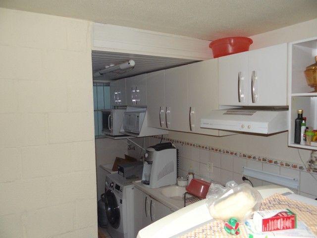 Apartamento à venda com 2 dormitórios em Rubem berta, Porto alegre cod:526 - Foto 5