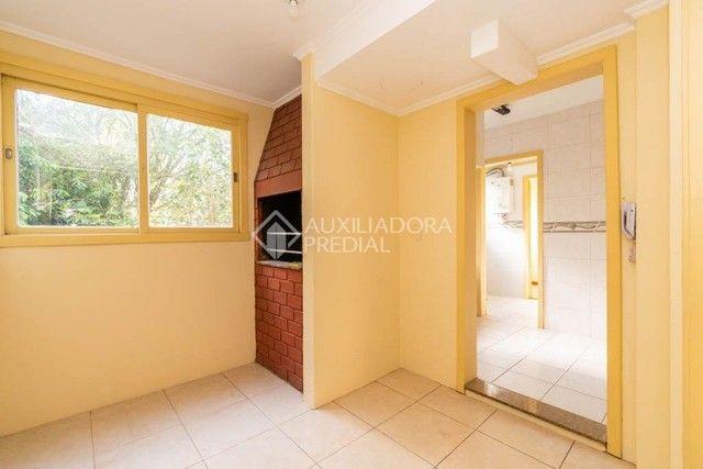 Apartamento para alugar com 2 dormitórios em Mont serrat, Porto alegre cod:234432 - Foto 5