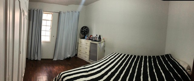 Apartamento à venda com 3 dormitórios em Santo antônio, Belo horizonte cod:701020 - Foto 4