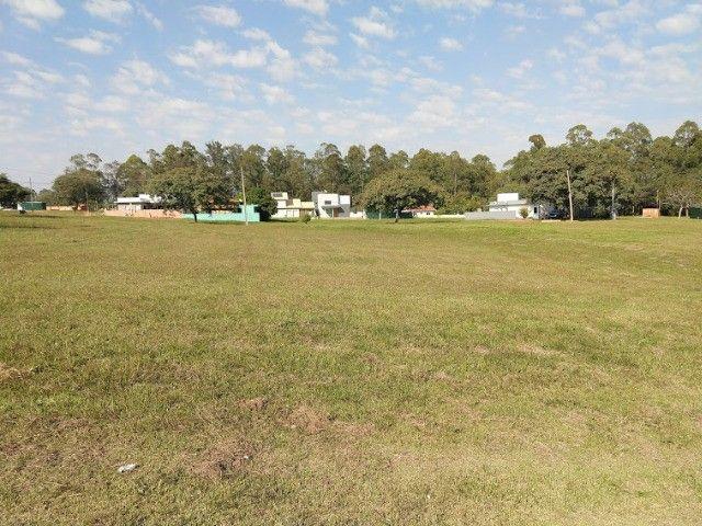 Terreno Com 450 m² Na Avenida Do Ninho Verde 1 - Foto 4