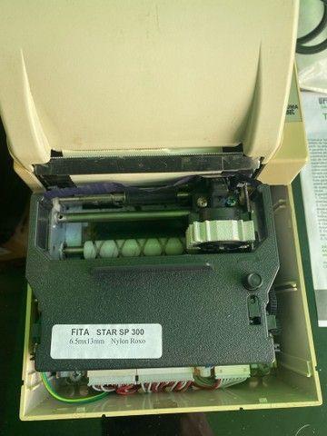 Impressora térmica  - Foto 3