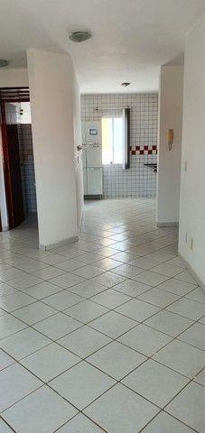 Apartamento no Catole - Foto 15