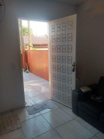 Sobrado à venda, 160 m² por R$ 350.000,00 - Albatroz - Matinhos/PR - Foto 13