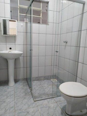 Nova Almeida - Casa Linear 4 quartos, suíte, escritório e varanda - Foto 5