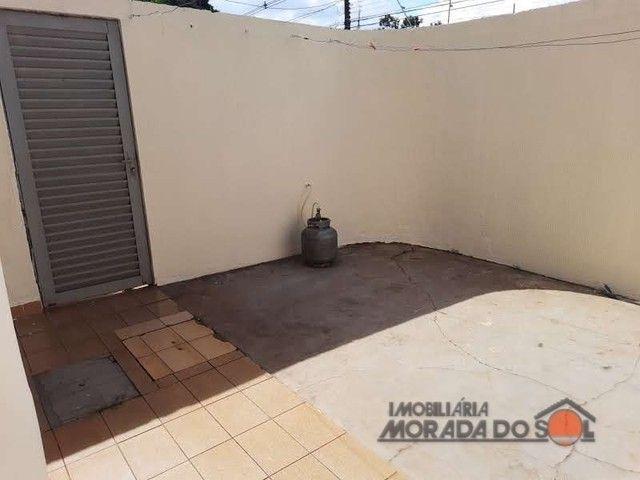 Casa para alugar com 4 dormitórios em Zona 02, Maringa cod:00003.412 - Foto 16