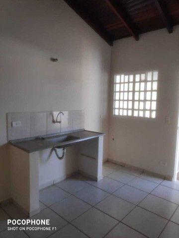 Casa 2 Quartos - Tiradentes - Foto 4