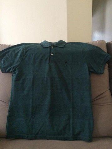 Camisas polo - Foto 6
