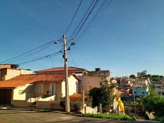 Casa itapuã - Foto 13