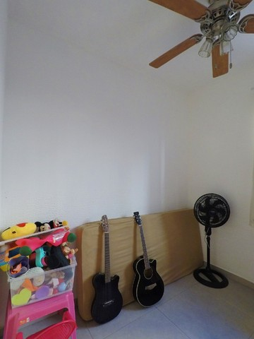 Vende se Amplo apartamento de 158,56 m² com área privativa 3 Quartos e 1 suíte no Bairro D - Foto 13