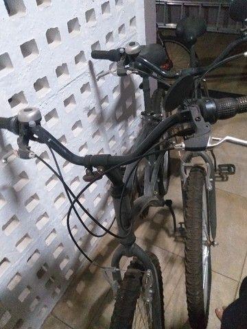 bicicletas  - Foto 6