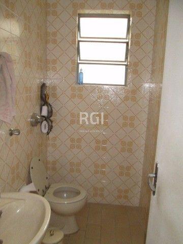 Apartamento à venda com 2 dormitórios em Vila ipiranga, Porto alegre cod:4984 - Foto 3