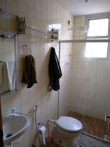 Aluguel apto mobiliado 2qts Jardim da Penha - Foto 5