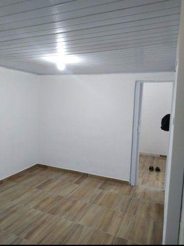 Casa Humaitá - Oportunidade-pronta p/ morar/renda - Foto 11