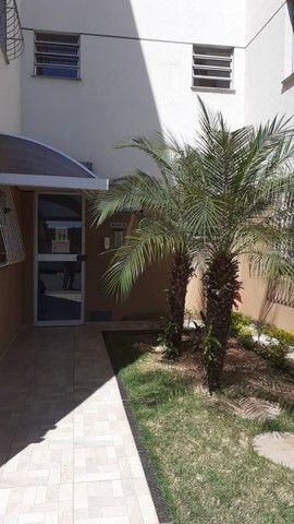 Apartamento à venda com 2 dormitórios em Piratininga, Belo horizonte cod:GAR12151 - Foto 9