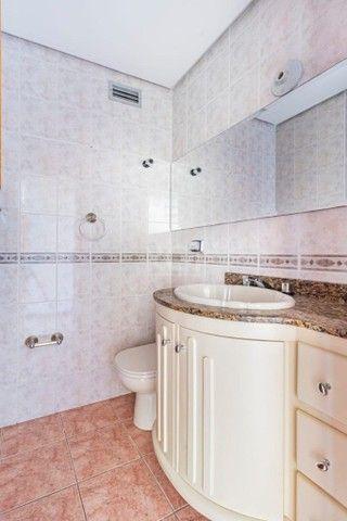 Apartamento à venda com 2 dormitórios em Jardim lindóia, Porto alegre cod:LI50879288 - Foto 16