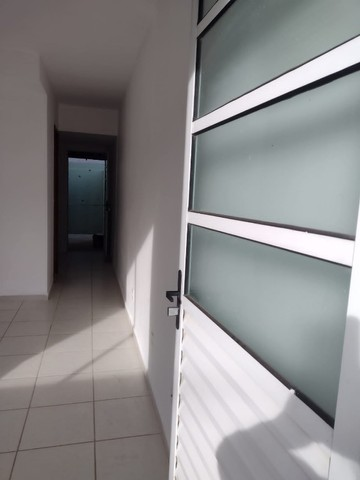 Apartamento de 2 quartos em Campo Grande Condomínio Boa Vida