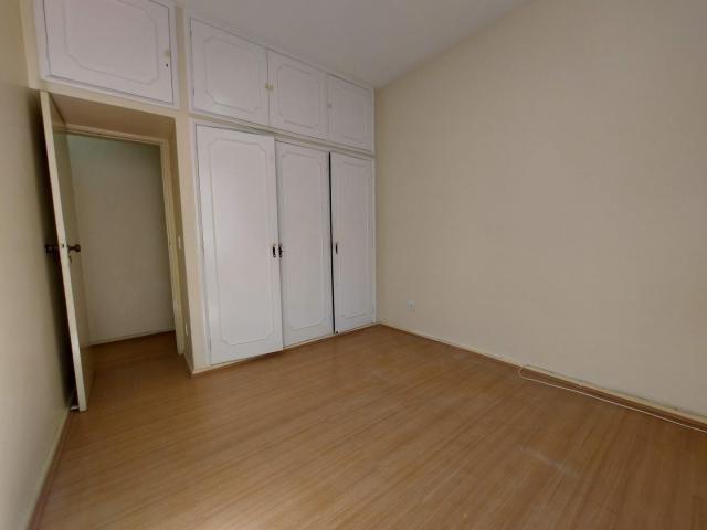 Apartamento à venda com 3 dormitórios em Copacabana, Rio de janeiro cod:891134 - Foto 10