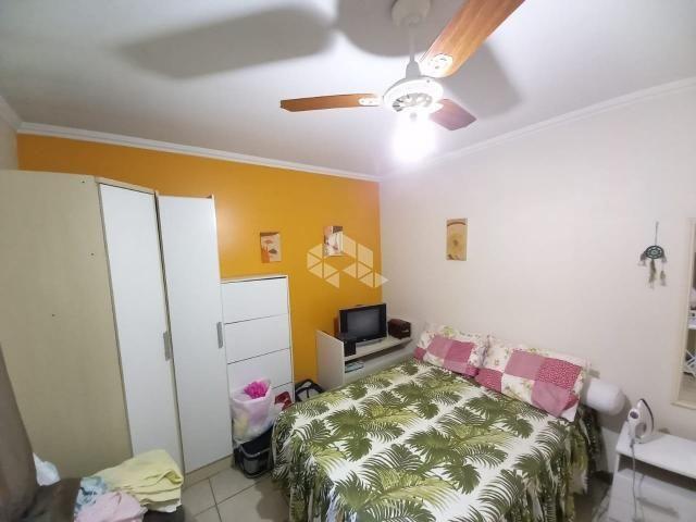 Casa de condomínio à venda com 5 dormitórios em Eco ville, Porto alegre cod:9923403 - Foto 17