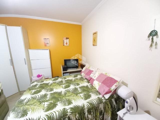 Casa de condomínio à venda com 5 dormitórios em Eco ville, Porto alegre cod:9923403 - Foto 18