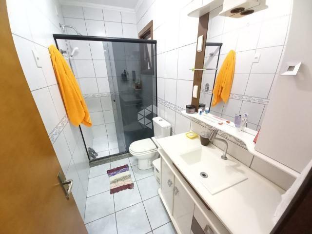 Casa de condomínio à venda com 5 dormitórios em Eco ville, Porto alegre cod:9923403 - Foto 16