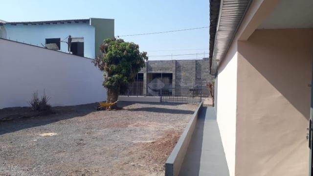 Casa à venda com 4 dormitórios em Jardim dos estados, Várzea grande cod:BR4CS12333 - Foto 15