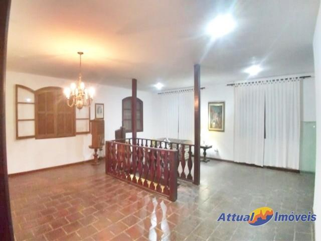 Casa à venda 3 quartos com excelente terreno, Condado de Maricá, Maricá RJ. - Foto 5
