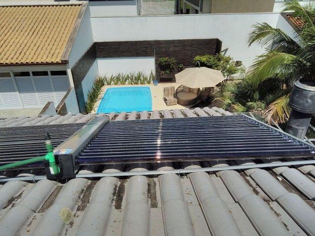 Aquecimento solar - Foto 6