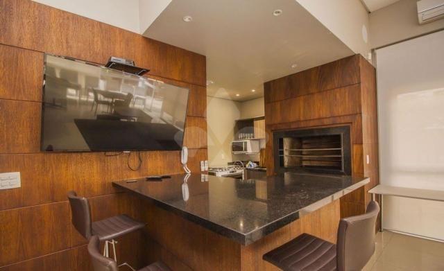 Apartamento à venda com 3 dormitórios em Petrópolis, Porto alegre cod:8966 - Foto 20