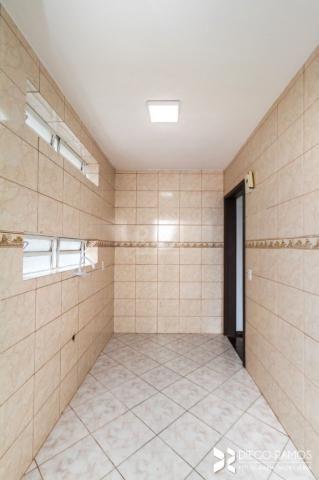 Apartamento à venda com 2 dormitórios em Nonoai, Porto alegre cod:BT2344 - Foto 12