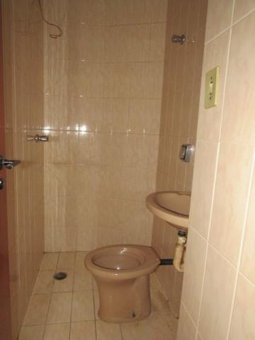 Apartamento para alugar com 3 dormitórios em Zona 07, Maringa cod:00418.001 - Foto 11