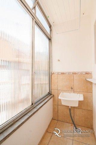 Apartamento à venda com 2 dormitórios em Cristo redentor, Porto alegre cod:3370 - Foto 6