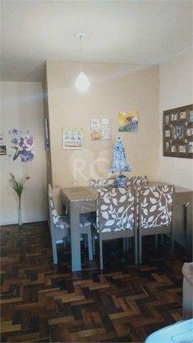 Apartamento à venda com 2 dormitórios em Alto petrópolis, Porto alegre cod:7835 - Foto 12
