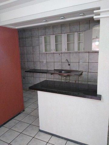 Apto TAbapua, Rua Rio Regro, com armários e Ar condicionado - Foto 10