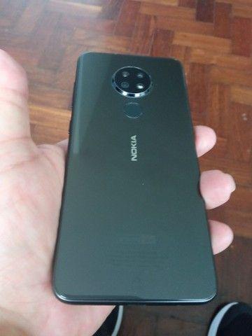 Nokia modelo TA-1187 - Foto 3
