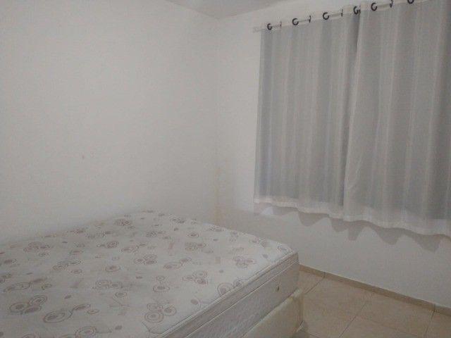 Linda residência de alvenaria localizada em boa região  2901R - Foto 9
