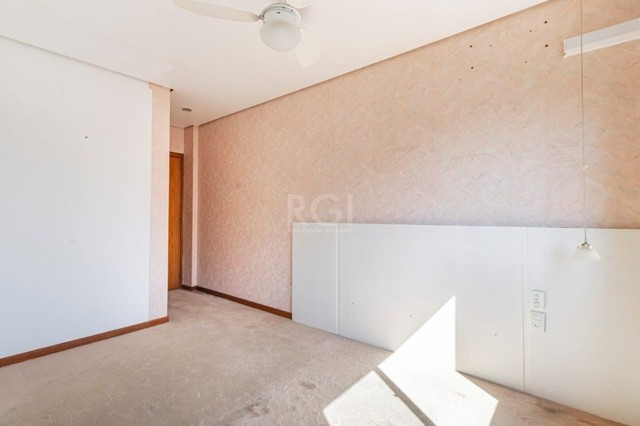 Apartamento à venda com 2 dormitórios em Jardim lindóia, Porto alegre cod:LI50879288 - Foto 12