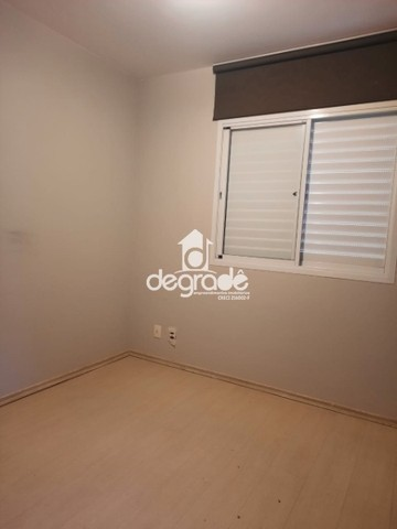 Apartamento para alugar com 4 dormitórios em Planalto paulista, São paulo cod:110 - Foto 9